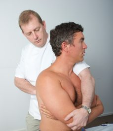 back pain treatment oxford
